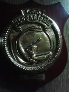 T.C.G. ULUÇALİREİS ZİYARETİ 032