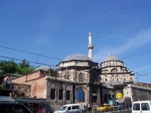 LALELİ CAMİSİ-0040