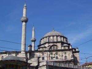 LALELİ CAMİSİ-0045