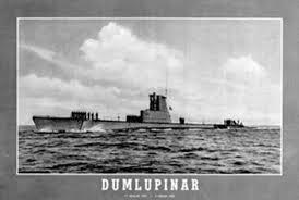DUMLUPINAR II-05