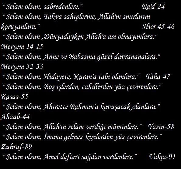KURANDAN PIRLANTALAR-30