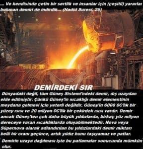 Steel-factory-575