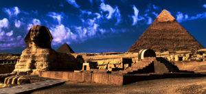 misir-piramitleri