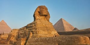 page_isidin-hedefinde-gize-piramitleri-ve-sfenks-var_986817332